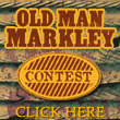 Old Man Markley Contest