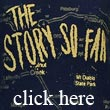 Story So Far Merch!
