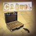 Cartel -Ransom CD Click for more info