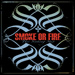Smoke Or Fire -This Sinking Ship CD Click for more info