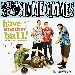 Me First And The Gimme Gimmes -Have Another Ball CD Click for more info
