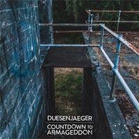 Duesenjaeger - Countdown To Armageddon - Duesenjaeger / Countdown To Armageddon